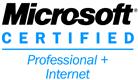MCP+I - Chiedete Transcript ID e Access Code in privato