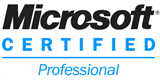 MCP - Chiedete Transcript ID e Access Code in privato