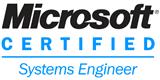 MCSE - Chiedete Transcript ID e Access Code in privato