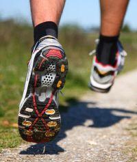 Vincere la pigrizia e ricominciare a correre