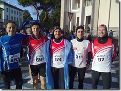 2012 - mezzadelbrembo 01