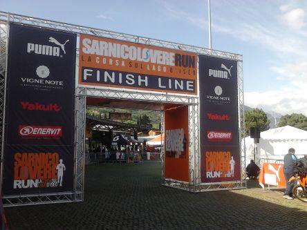 2012 Sarnico Lovere 01