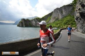 2012 - Sarnico Lovere Run 04