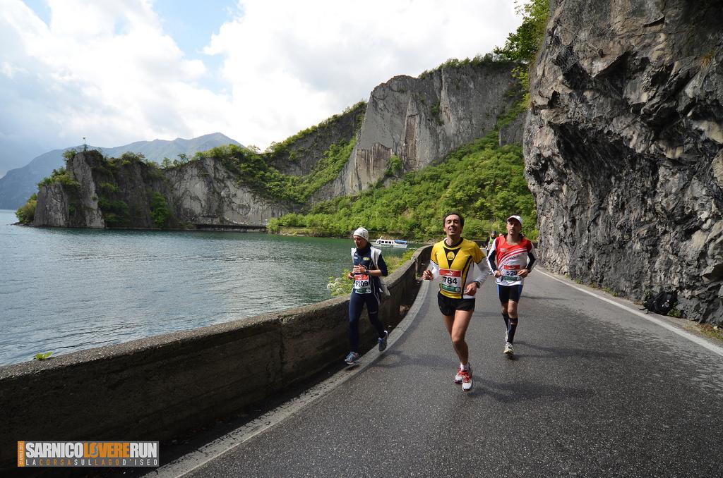 Sarnico-Lovere Run 2014 2012-sarnico-lovere-run-03