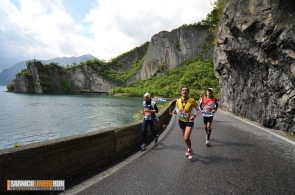 2012 - Sarnico Lovere Run 03