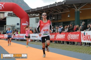 2012 - Sarnico Lovere Run 05