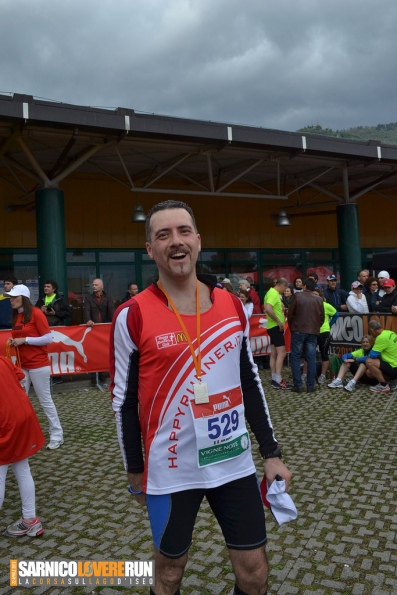 2012 - Sarnico Lovere Run 06