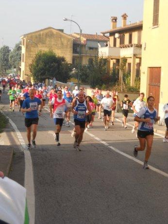 2012 - Mezza di Cremona - dottormela io Bisa