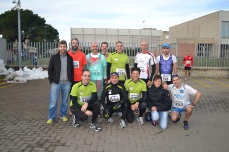 Il gruppo RunningForum