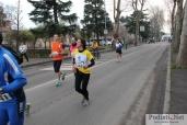 2013 - Mezza sul Brembo 04