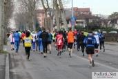 2013 - Mezza sul Brembo 05