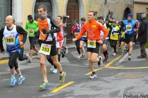 2013 - Mezza sul Serio 01