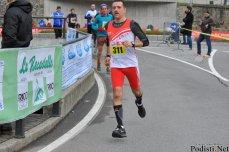 2013 - Mezza sul Serio 03