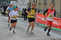 2013 - Mezza sul Serio 04