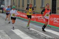 2013 - Mezza sul Serio 05