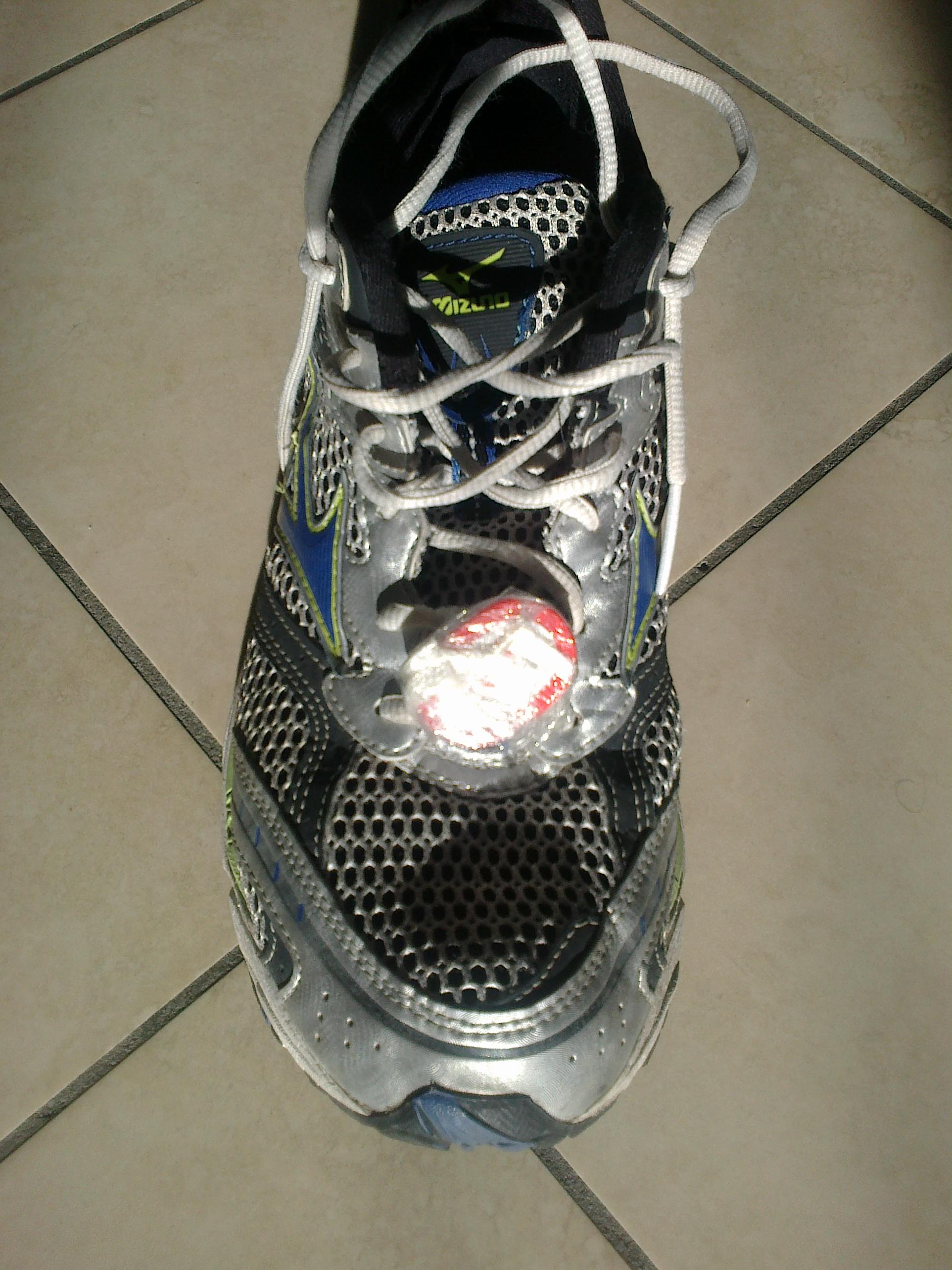 scarpe nike chip