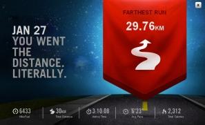 Nike+_Sito_01