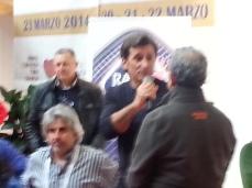 Roma 2014 20140322_124858