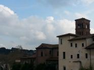 Roma 2014 20140322_163747