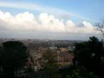 Roma 2014 20140322_172258