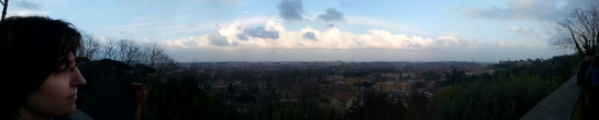 Roma 2014 20140322_173000